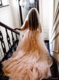 Нижнее белье victoria's secret оптом, платье свадебное, Дубовое