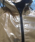 Куртка новая, вязаный теплый мужской свитер, Москва