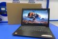 """Новый Lenovo/15. 6"""" FullHD/A4-9120 2, 5GHz/SSD+HDD, Федотово"""