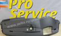 Восстановление (ремонт) торпедо, подшипник первичного вала опель bmw m51 2.5 дизель, Пенза