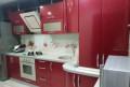 Кухня, Смоленск