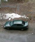Продажа авто тойота фортунер в россии, вАЗ 2110, 2004, Вахтан