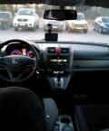 Honda CR-V, 2012, купить чери тиго новый, Сургут