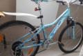 Велосипед для девочек giant 24 revel, Пионерский