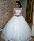 Норковые шубы в китае каталог, свадебные платья продажа и прокат, Сургут