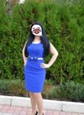 Платье, заказ женской одежды через интернет, Феодосия
