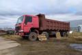 Продам по запчастям хову 2007 год все вопросы по т, компрессор от зил 130 на два ресивера, Горноправдинск