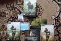 Call of Duty Modern Warfare Коллекционное издание, Разумное