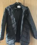 Женская куртка, глория джинс каталог одежды, Иркутск