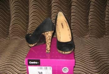 Купить кроссовки tsugi blaze meta, обувь женск