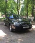 Купить ленд ровер фрилендер 2 с пробегом в россии, lADA Priora, 2013, Белгород
