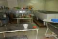 Ванна творожная 2000литров и ванна на 600 литров, Родники