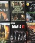 Игры PC, Новый Буян
