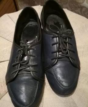 Сапоги живанши цена оригинал, ботиночки кожа