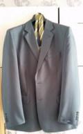 Продаю новый костюм размер 52-54, мужские горнолыжные костюмы купить, Успенка