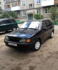 ВАЗ 2114 Samara, 2004, дэу нексия в новом кузове 2015, Дзержинск