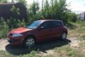 Renault Megane, 2003, купить киа соренто в корее, Усть-Кинельский