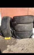 Купить шины для шевроле лачетти, летняя резина r17, Солнечногорск