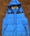 Жилетка, майки lacoste мужские купить дешево на ebay, Барыбино