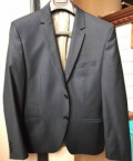 Мужские спортивные жилеты распродажа, пиджак lexmer, Сургут