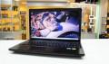Ноутбук leno (i5-3230 4x3200/4GB/500GB/GT 635 2Gb), Костомукша