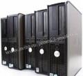 Системный блок Dell OptiPlex 755, Гагарин