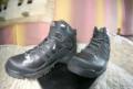 Кроссовки adidas, кросовки красовки, adidas лучшие модели, Махачкала