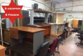 Офисная мебель, Рязань
