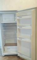 Холодильник Саратов, Георгиевка