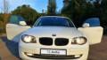 BMW 1 серия, 2011, хендай старекс полный привод цена, Смоленск
