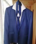 Мужские костюмы kenzo, продам стильный костюм, Котлас
