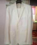 Продам костюм, пиджак мужской модный, Чебоксары
