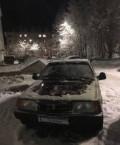 Купить мерседес ml 350 2013 года, вАЗ 21099, 1993, Мончегорск