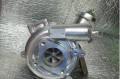 Внутренний шрус правого привода джип гранд чероки 2005-2010, новая турбина YD25ddti на Nissan Pressag, Трудовое