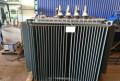 Трансформатор тмг21-1250/10-0. 4 (Минск), Пенза