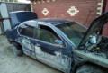 Nissan Cefiro, 2001, универсалы с пробегом до 300 тысяч рублей, Тюмень