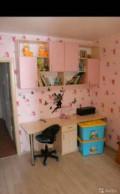 Мебель детская, Пугачев