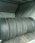 Форд фокус ц макс разъем шины can, r 18 225/55 Goodyear, Мурманск