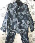 Пальто мужское брендовое, продам костюм охранника (новый), Городище