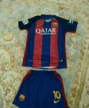Купить мужской спортивный костюм оптом, футбольная форма футболка