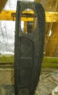 Штатная магнитола санг енг нью актион, продам заднюю полку на ваз 21099, Бессоновка