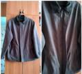 Куртка мужская, мужские спортивные костюмы богнер, Мариинский Посад