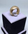 Золотое кольцо СССР, Остров