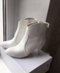 Свадебная сапожки, магазин обуви карло пазолини каталог, Новосибирск