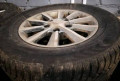 Toyota land cruiser 200 колеса цена, зимние колёса R18 Nokian Land Cruiser 200, Мурманск
