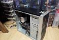 Продам системный блок. I5 4430, GTX 760 4GB, Рощинский