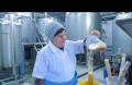 Пивзавод «под ключ» от производителя, Георгиевск