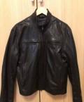 Куртка утепленная wind loft ii мужская, кожаная куртка Emilio Mazzini 48-50, Сергиев Посад