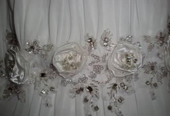 Пижама оптом мужские, свадебное платье для пышной груди и для беременной