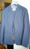 Мужской костюм тройка, куртка мужская nike cascade down, Сосенский